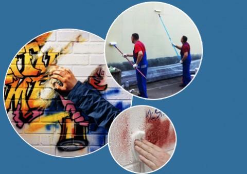 graffitibanner2